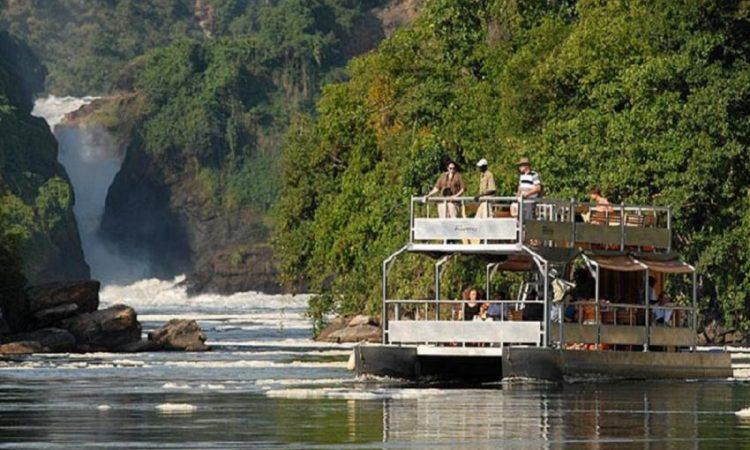 Activities in Murchison Falls National Park