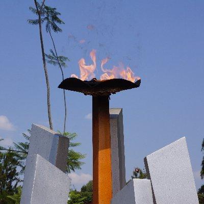 3 days Rwanda cultural tour